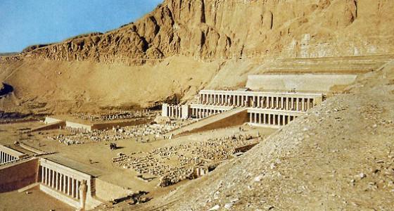 Deir-El-Bahri-sl1