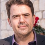 Dr. Panagiotis Kousoulis