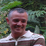 Dr. Pavlos Antonatos