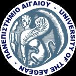 Logo-Aegean